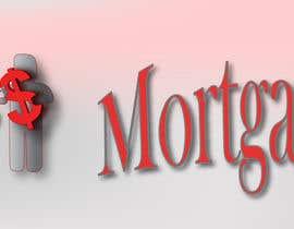 #3 for Mortgage art af andrejsindev