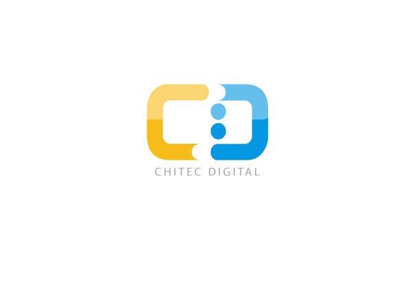 Konkurrenceindlæg #34 for Design a Logo for my website