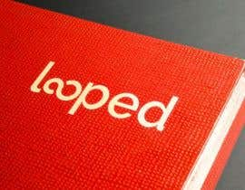 #173 cho Design a Logo for Looped bởi Logobag