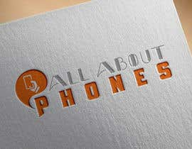 #131 cho Design a Logo for Cellphone Store bởi binoysnk