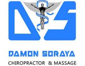 #26 for Design a Logo for Chiropractor af hijordanvn