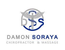 #27 for Design a Logo for Chiropractor af hijordanvn