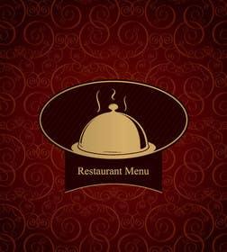 Nro 18 kilpailuun Design  Food and Beverage Menu for Shisha Sports Lounge -- 2 käyttäjältä grapple2013