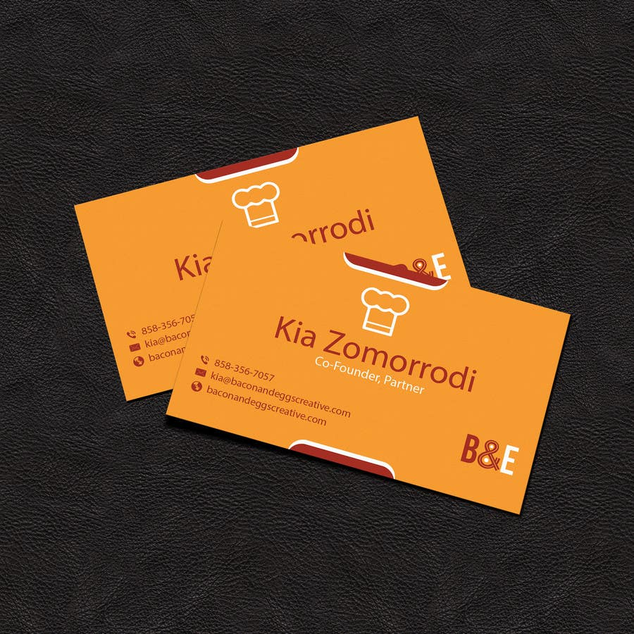 Entry 94 by imtiazmahmud80 for design the back of a business card contest entry 94 for design the back of a business card magicingreecefo Images