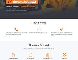 webexpert0102 tarafından Responsive Website Design for Wordpress için no 21