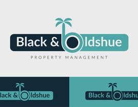#70 cho Design a Logo for Black & Oldshue, LLC bởi redclicks