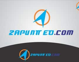nº 44 pour Design a Logo for Zapunited.com par shashi1978