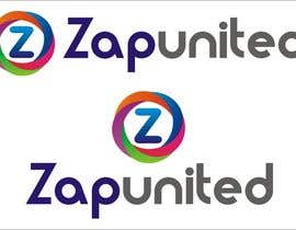 #71 for Design a Logo for Zapunited.com by inspiringlines1