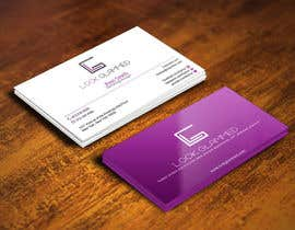 #25 cho Design some Business Cards & letterhead for salon appointment booking site bởi gohardecent