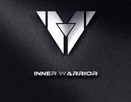 #101 cho Design a Logo for Inner Warrior Performance Apparel bởi Kdamali