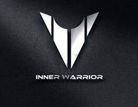 #110 cho Design a Logo for Inner Warrior Performance Apparel bởi Kdamali