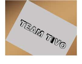 #20 untuk Team tivo Sportivo oleh asaddiu