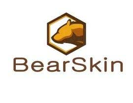 #10 for Design a Logo for Bearskins Laser Tattoo Removal Clinic by AbhishekGarg001
