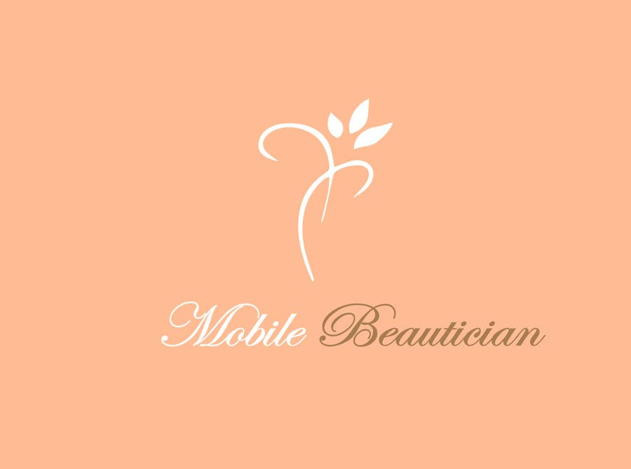 #63 for Design a Logo for a product category by ananthvardhan