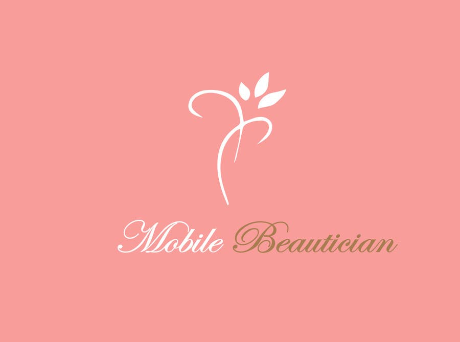 #64 for Design a Logo for a product category by ananthvardhan