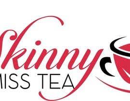 #32 for Design a logo and packaging label for tea brand af SonHa1992