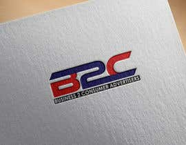 #22 untuk Design a Logo for B2C Advertisers oleh emilitosajol
