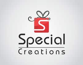 "#19 for Design a Logo for ""Special Creations"" by aryan232"