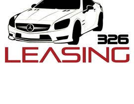 #31 cho Design a Logo for Car Leasing Site bởi lashari123
