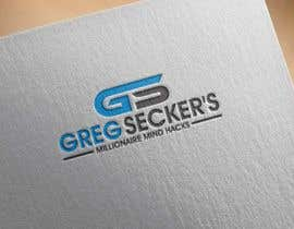 #22 cho Design a Logo for Greg Secker's Millionaire Mind Hacks bởi ibed05