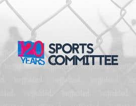 ineffabled tarafından 120 Years Logo Design için no 7