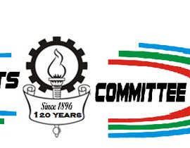 palvashaarora tarafından 120 Years Logo Design için no 4