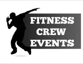 #13 cho Concevez un logo for une société d'événementiel fitness bởi bestdesigner12