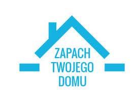 #6 untuk Logo dla sklepu internetowego oleh chrristov