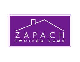 #2 untuk Logo dla sklepu internetowego oleh mzdunek93