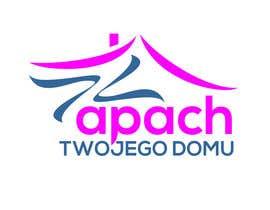 #21 untuk Logo dla sklepu internetowego oleh Serghii