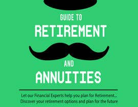 AmrilRadzman tarafından Simple Retirement Guide Graphic için no 2