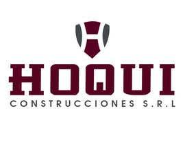 #300 cho Re-design a Logo for Construction Company bởi dipakart