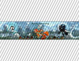 #5 cho Design a Banner for YouTube bởi soufianebelchhab