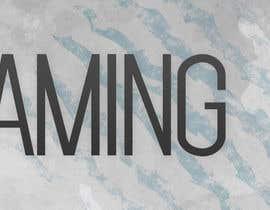 #22 untuk Design a Banner for YouTube oleh Arthedain