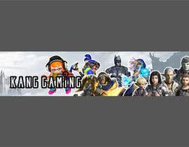 #15 for Design a Banner for YouTube by Maitran203