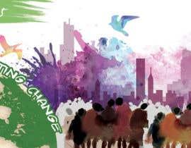 #31 untuk Design Festival Logo & Banner oleh flaviofederico