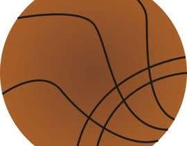 #19 for Design me a basketball sleeve by VMRKO