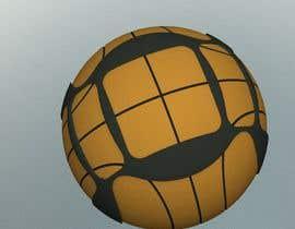 #25 cho Design me a basketball sleeve bởi vw7988060vw