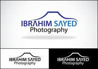 Contest Entry #53 for Design a Photography Page Logo
