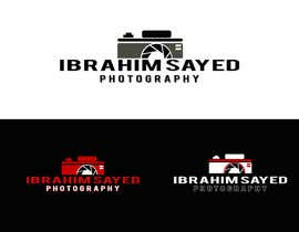 #59 for Design a Photography Page Logo af Malliyoor