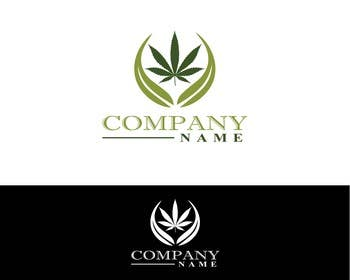 #55 cho Design a Logo for a marijuana industry website with news and business directories bởi shitazumi