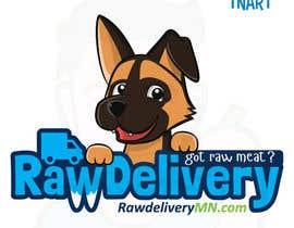 #85 untuk Design a Logo and Mascots for Natural Pet Food Company oleh TNART
