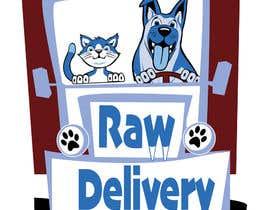 #77 untuk Design a Logo and Mascots for Natural Pet Food Company oleh caloylvr