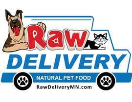 #107 untuk Design a Logo and Mascots for Natural Pet Food Company oleh caloylvr