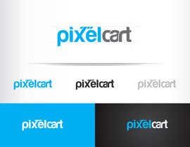#2 for Design a Logo for ecommerce website af imdadkhan