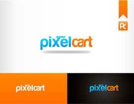 #71 for Design a Logo for ecommerce website af imdadkhan