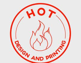 #41 cho Design a Logo for design and printing company bởi hrspa