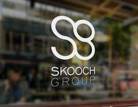 #92 for Design a Logo for Skooch af del15691987