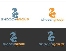 #140 for Design a Logo for Skooch af iakabir