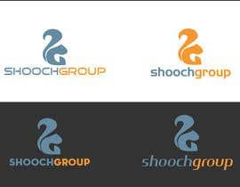 Nro 140 kilpailuun Design a Logo for Skooch käyttäjältä iakabir